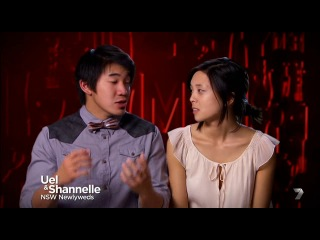 ������� ���� ����� 5 �����7 �����/ My Kitchen Rules s5e7